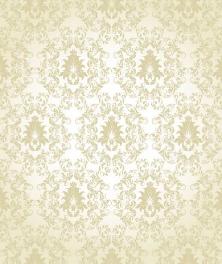 15 Elegant Background Pattern Vector Images