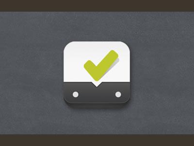 Free iPhone App Icons