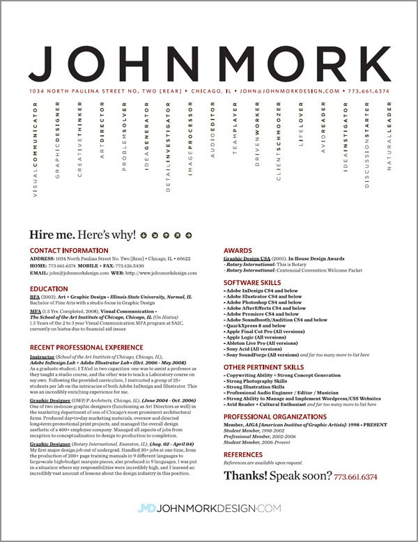 13 best resume designs images best professional resume design