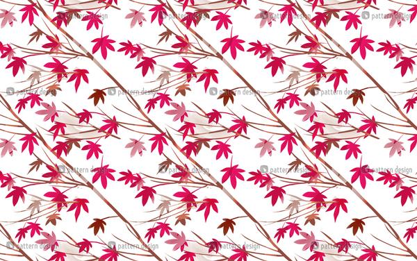 17 Japanese Design Patterns Images