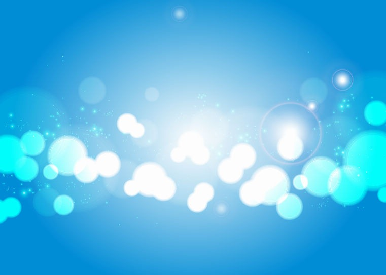 11 Elegant Light Blue Vector Images