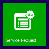 11 New Request Icon Images