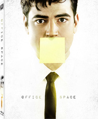 9 Emoticons Office Space Images