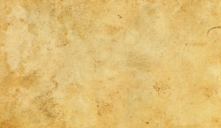 11 Photoshop Paper Texture Backgrounds Images