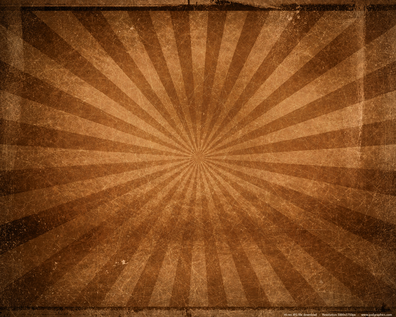 17 Brown Graphic Background Psd Images