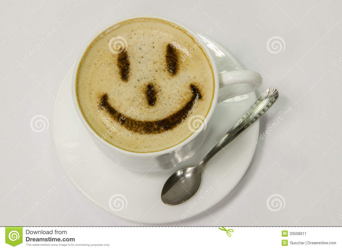 Smiley Face Coffee Mug Good Morning Smiley Coffee Cup Load In Crack