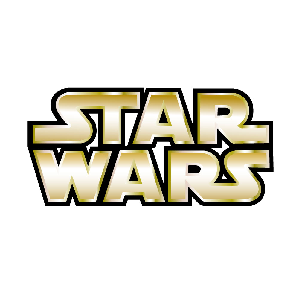 Amazoncom Star Wars Boys Saber Rise TShirt Clothing