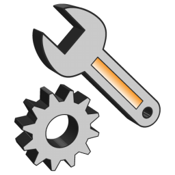 15 Online Tools Icons Images
