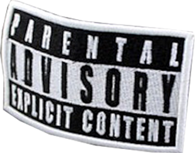 Transparent Parental Advisory