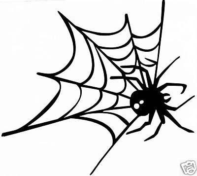 tribal spider web. Black Bedroom Furniture Sets. Home Design Ideas