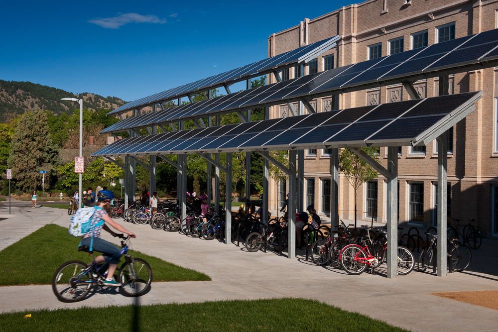 18 leed building design concepts images led green for Leed building design