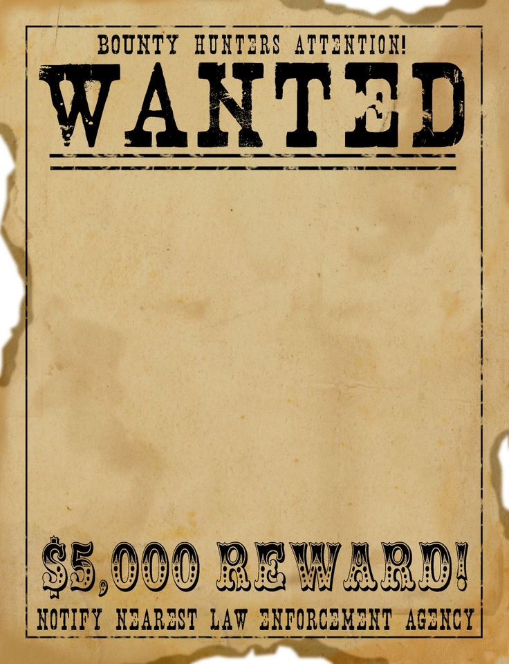 Forex wanted