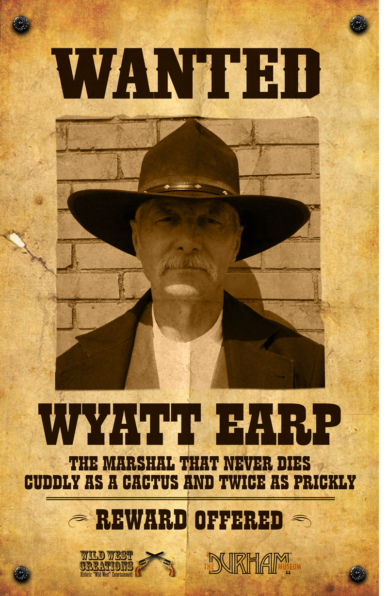 17 wild west wanted poster font images old western