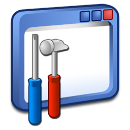 15 online tools icons images tools icon tools icon and for Online window design tool