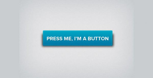 3D Rectangle Button Templates