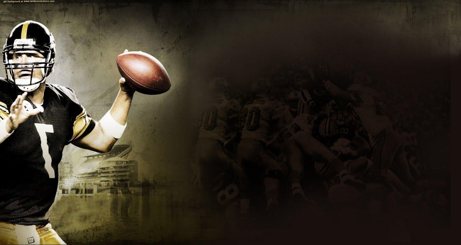 American Football Photoshop Backgrounds
