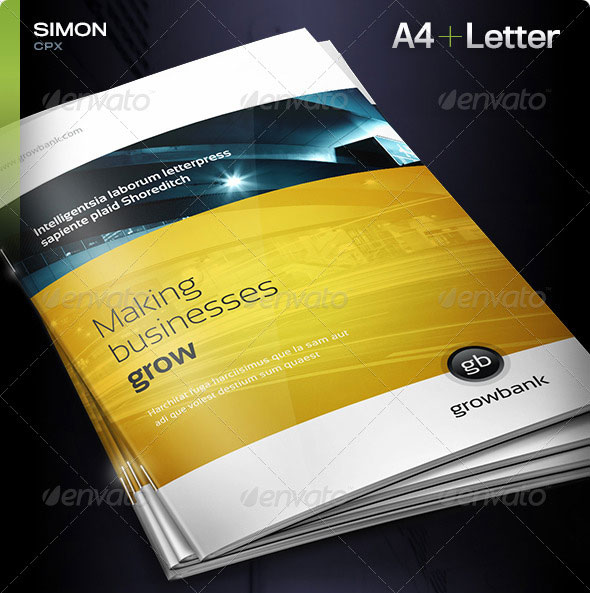 brochure design templates free download 94955 Top Result 60 New Adobe Indesign Book Templates Free