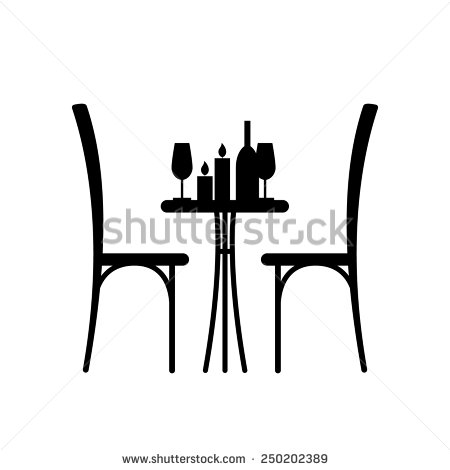 Image Result For Outdoor Furniture Table