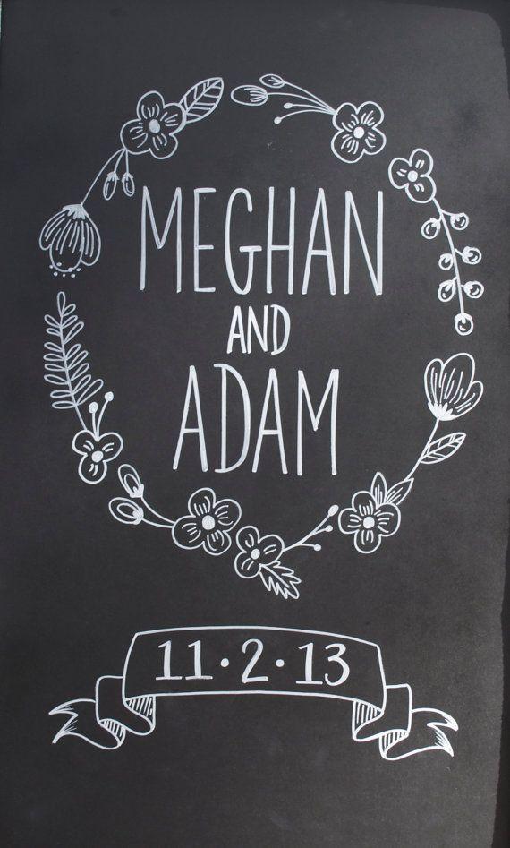 15 Wedding Chalkboard Designs Images Ice Cream Menu Chalkboard Our Love Story Wedding Chalkboard And Chalkboard Wedding Sign Newdesignfile Com