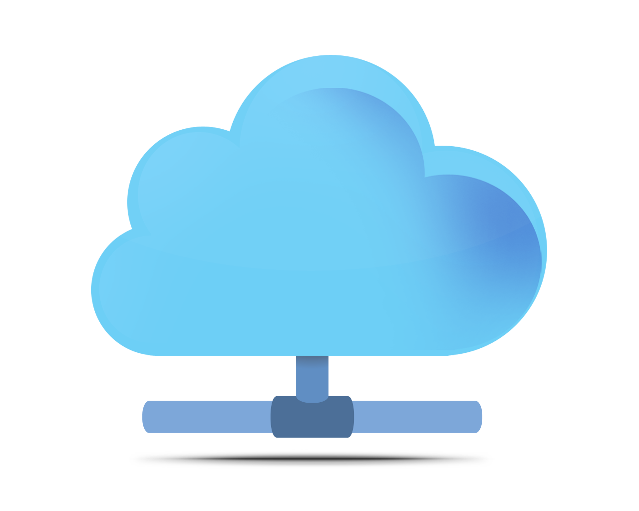 13 Cloud Hosting Icon.png Images