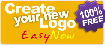 10 Free Online Business Logo Design Images