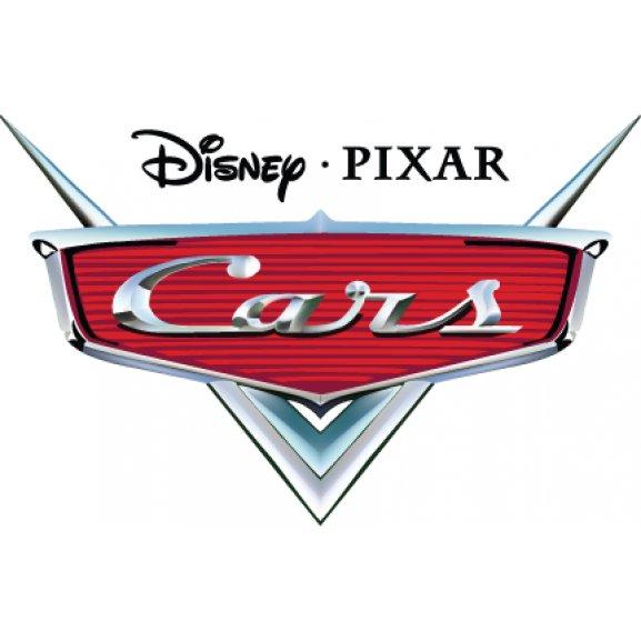 12 Disney Cars Logo Vector Images - Disney Pixar Cars Logo ...