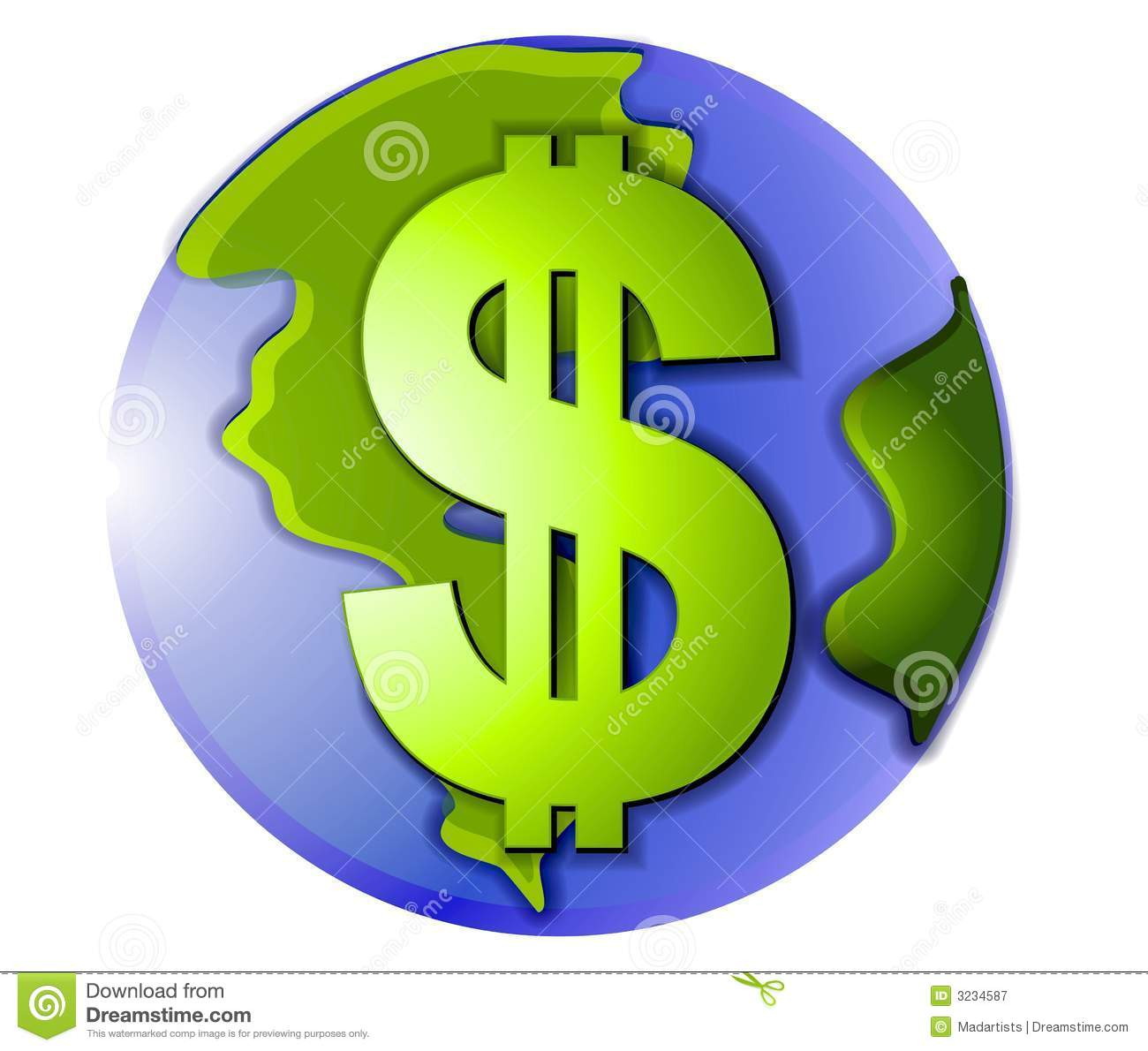 10 icon dollar sign clip art images dollar sign icon