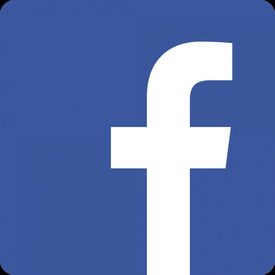 15 facebook logo icon vector images facebook icon vector logo san francisco and facebook logo. Black Bedroom Furniture Sets. Home Design Ideas
