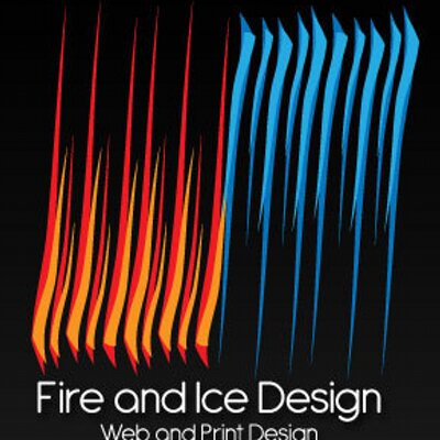 Fire and Ice Designs