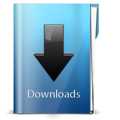 Folder Free Icon Downloads