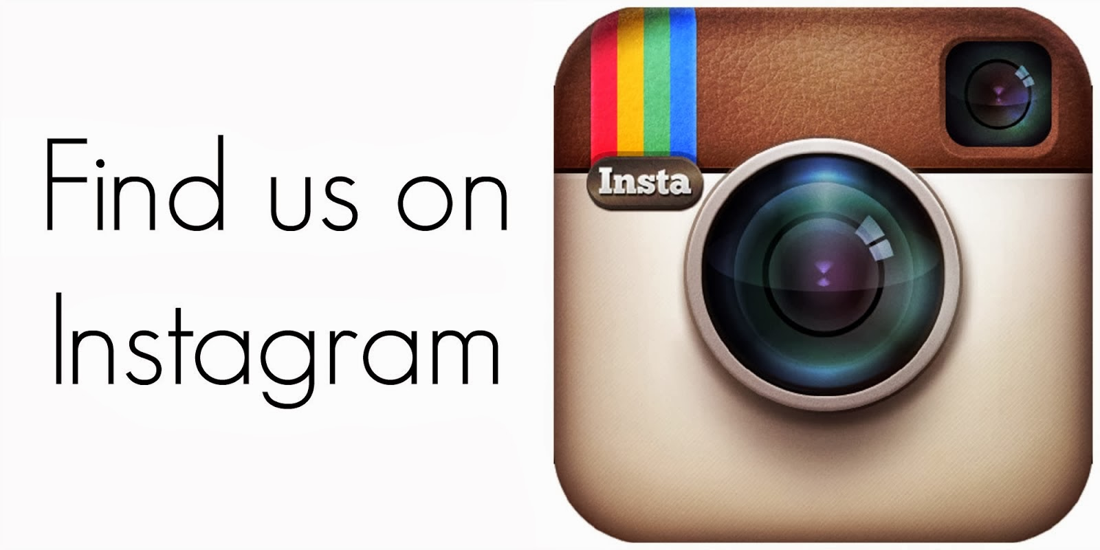 15 Instagram Button Icon Images