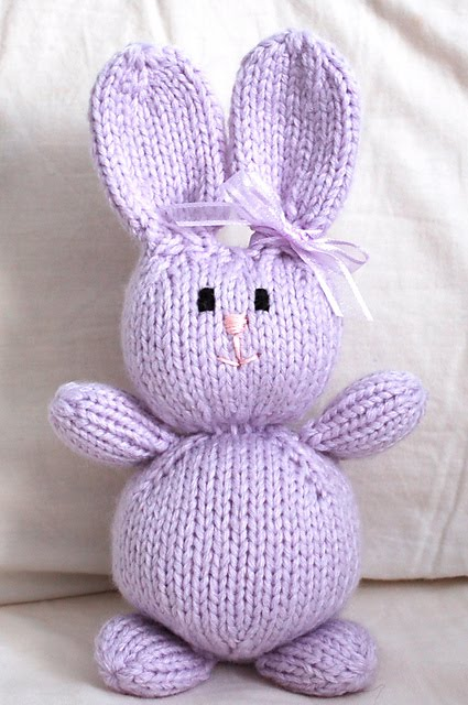 18 Free Easter Designs Images Easter Free Machine Embroidery