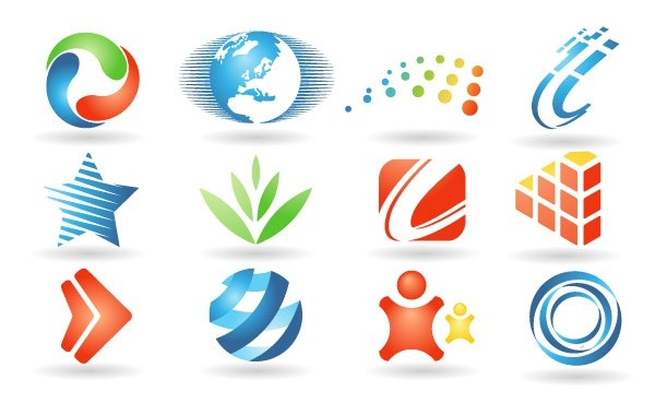 10 free online business logo design images create your own free free logo design templates cheaphphosting Images