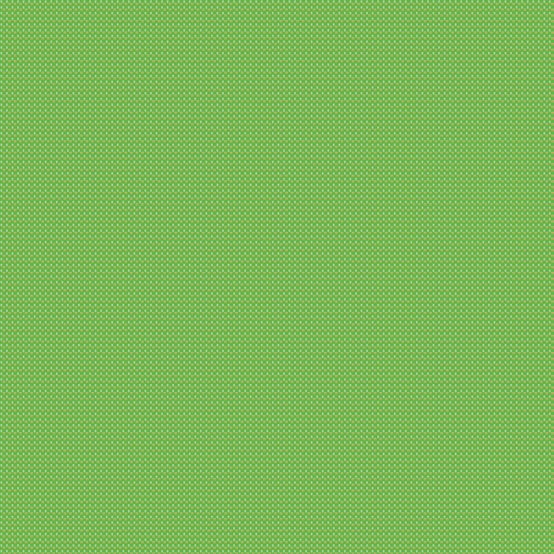 Free Photoshop Christmas Green Background