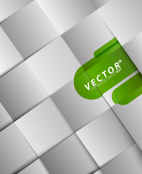 Free Vector Designs for Illustrator