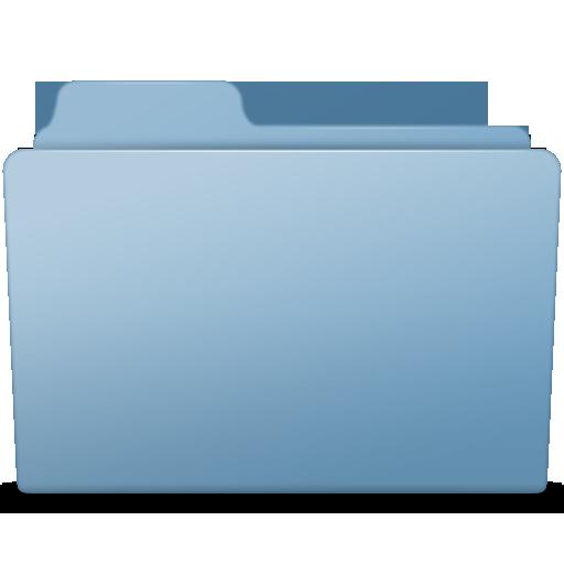 7 Generic App Icon Images