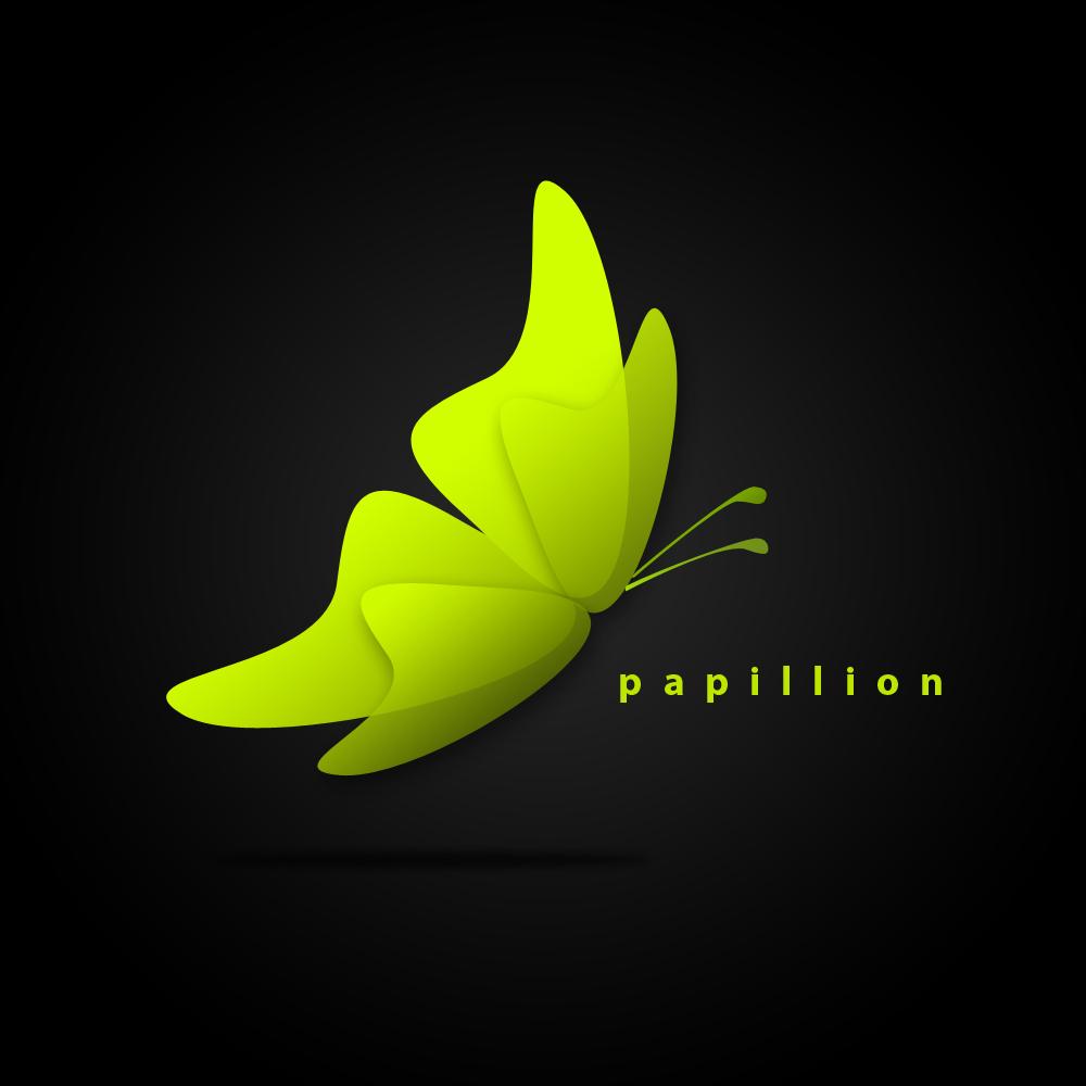 13 Graphic Design Creative Logos Images