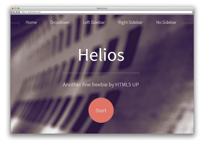 Dreamweaver Templates Free Download Gallery - Template Design Ideas