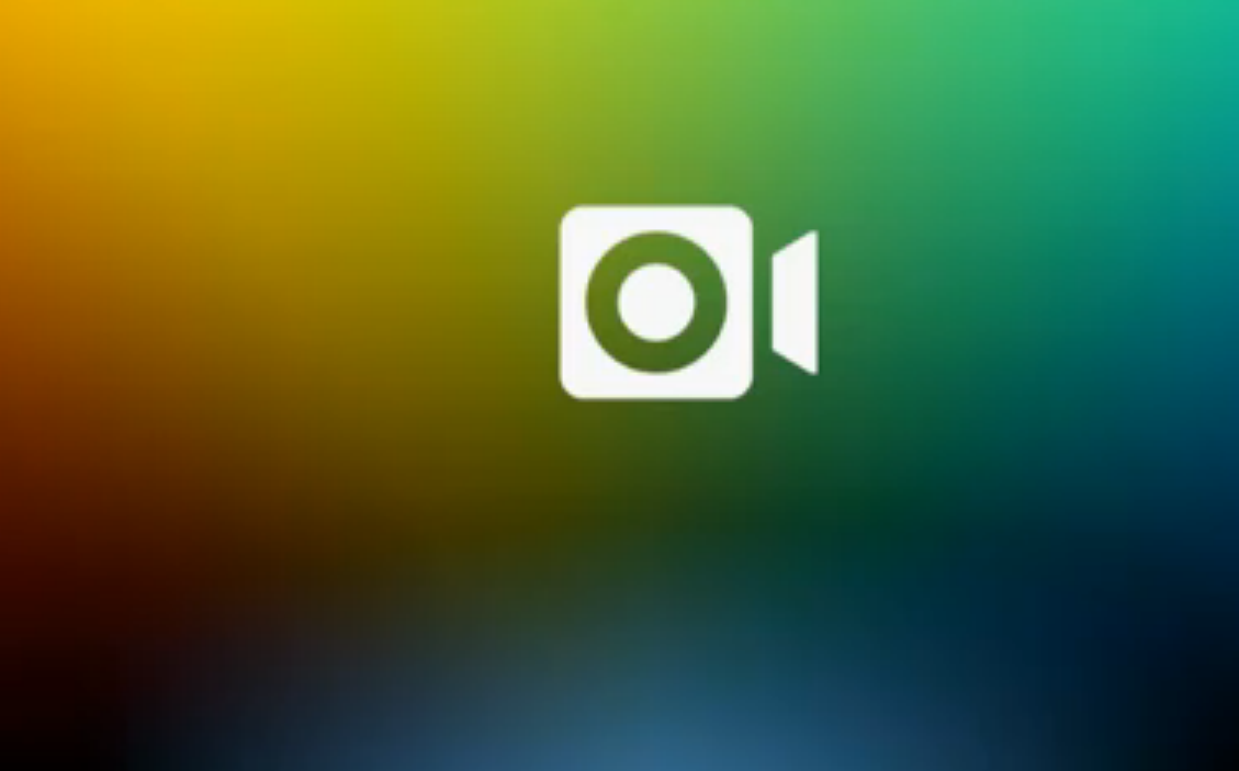 Instagram Comment Button Icon