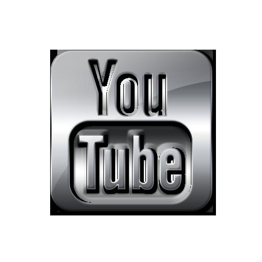 jamie cullum youtube