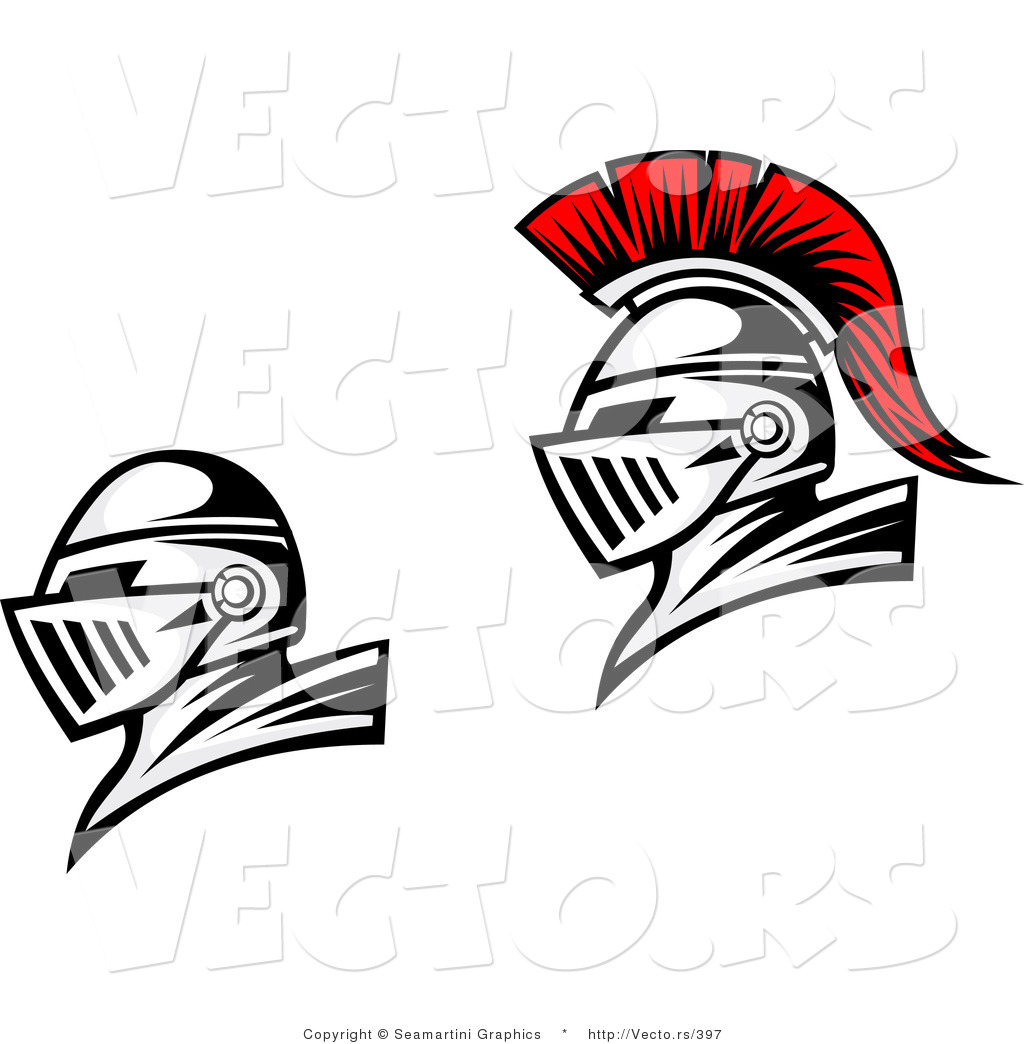 14 free knight vector images knights templar tattoos
