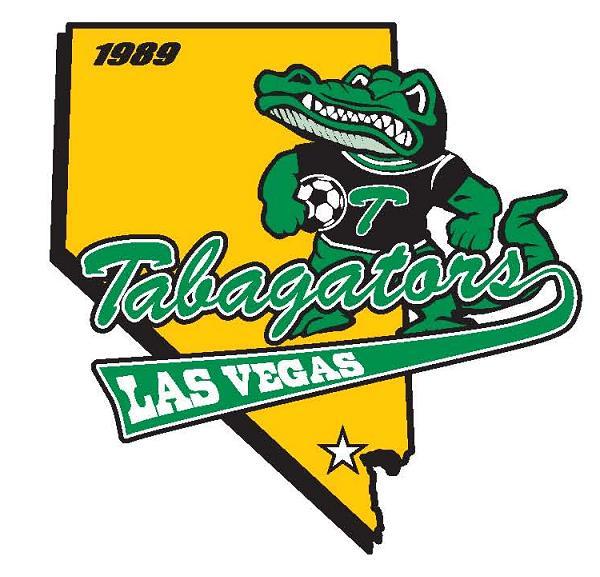 Las Vegas Sports Logo