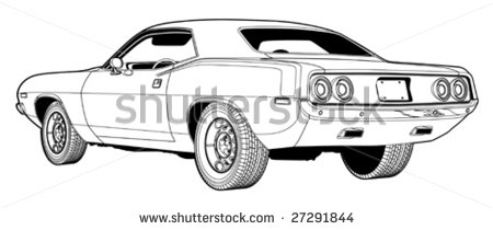 Gto Hideaway Headlights in addition Gto Rear Suspension additionally Customs as well P 0900c15280080baa also Post muscle Car Vector Art 120702. on pontiac gto