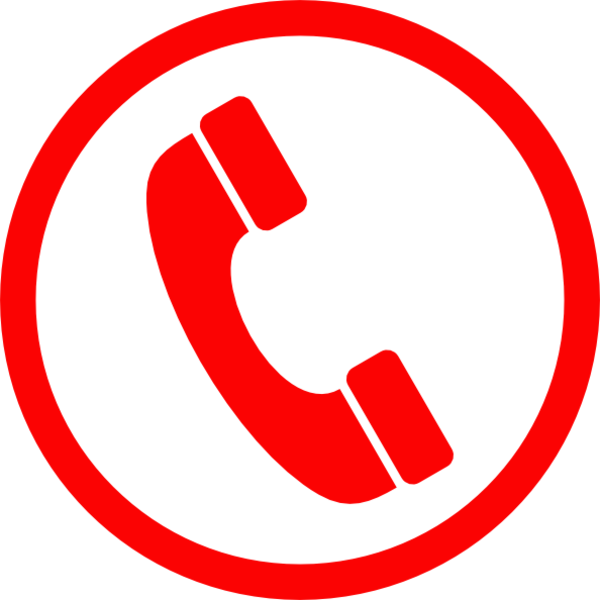 12 Telephone Symbols Icons Images