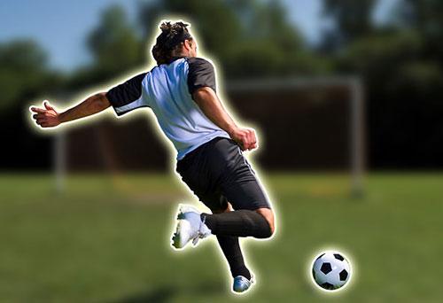 Photoshop Backgrounds Sports Softball
