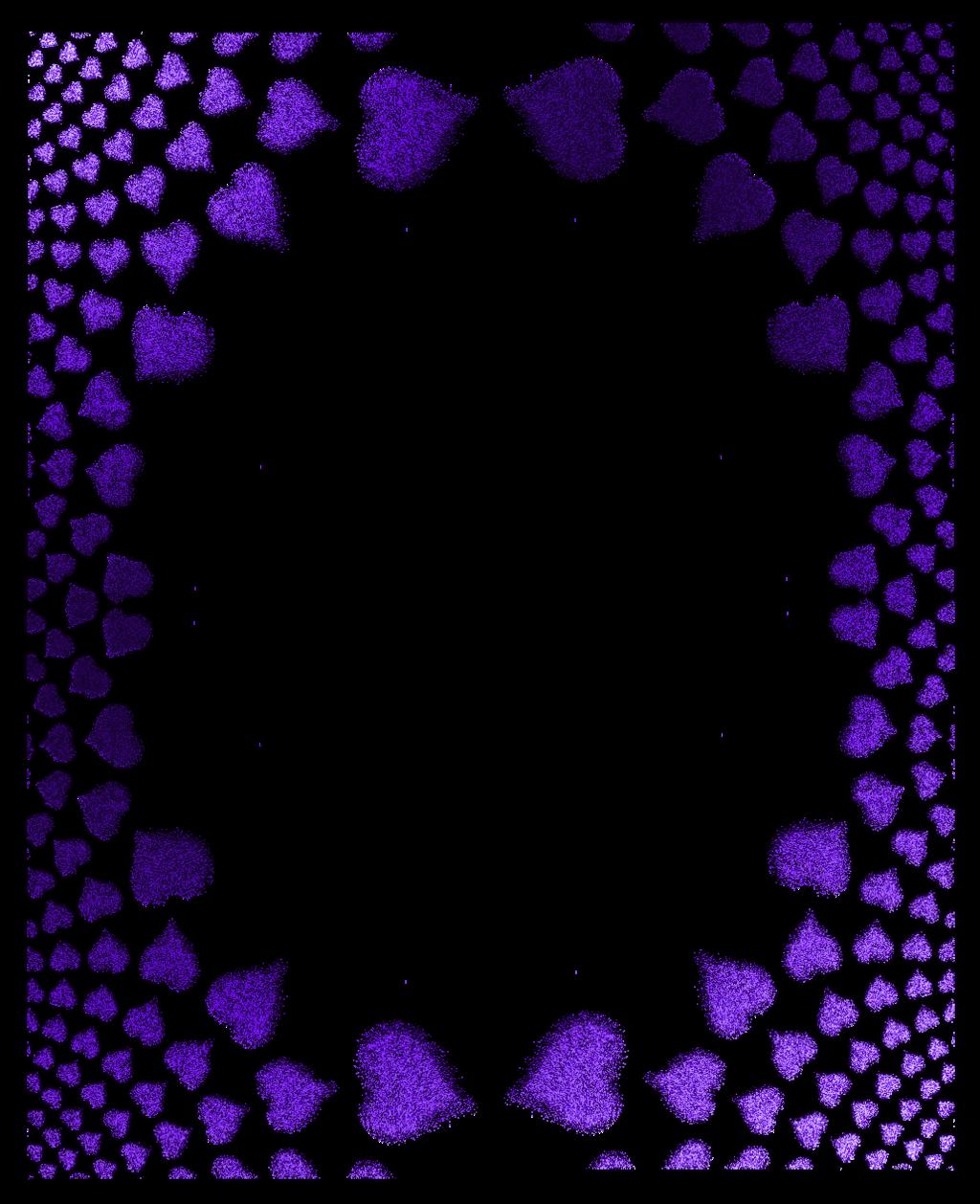 13 purple border design images purple border design clip