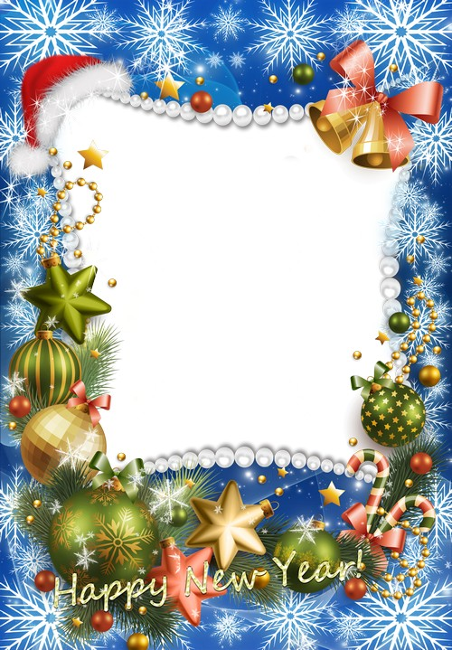12 candy cane psd frame images candy cane christmas candy cane vector pattern candy cane vector pattern