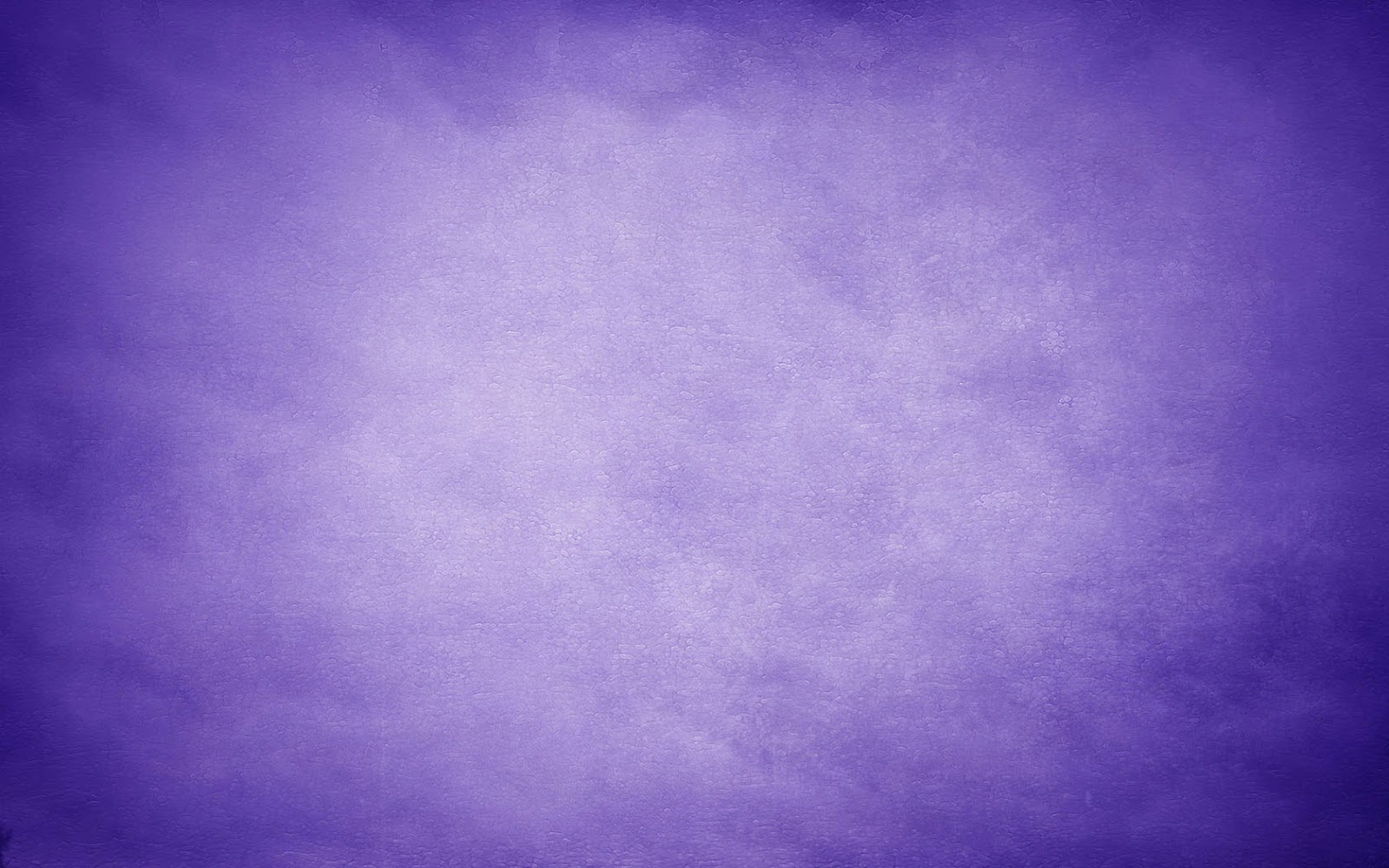 Soft Purple Color Tumblr