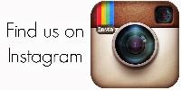 Follow Us On Instagram Button