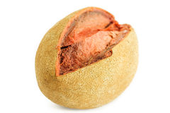 8 Mamey Stock Photography Images